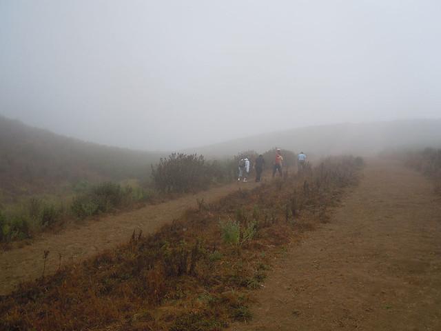 Brahmagiri_Trek_To_Peak3