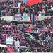 Calcio, Lodi e Carrizo in coro: