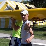 Dad Vail 2005
