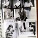 1984 Daybook - Child Actors with Tony Costa/People Magazine by BradTrentNYC