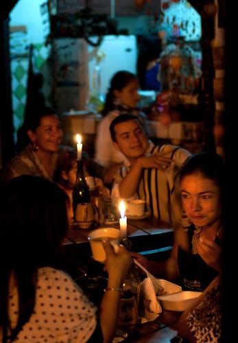 Colombia - Triángulo del Café 18