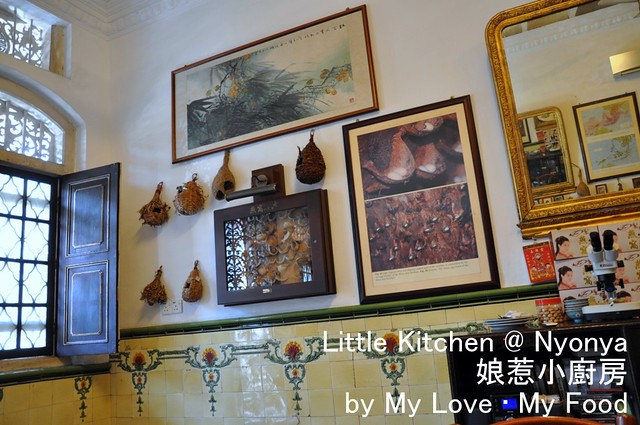 2012_01_22 Little Kitchen @ Nyonya 006a