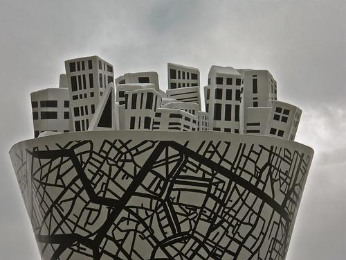 Brussellicious Bxxl