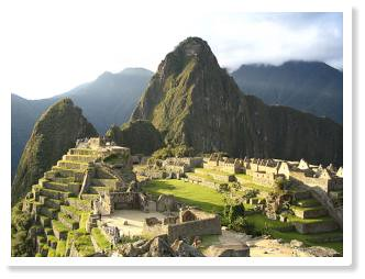 6886612207 4efe5c1b79 The Beauty and Mystery of Machu Picchu