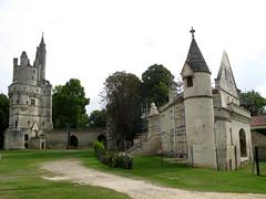 Septmonts (château) 6073