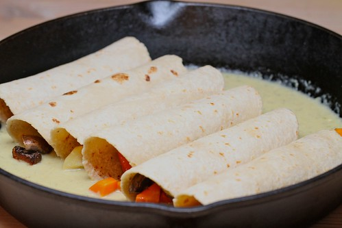 enchiladitos