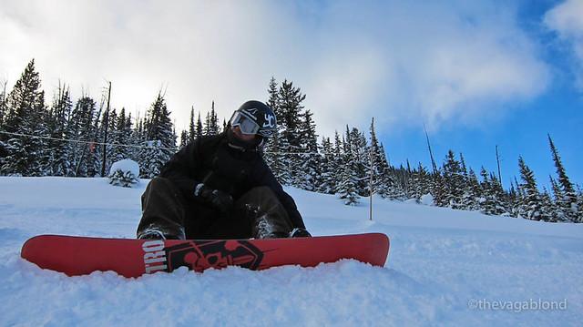 Snowboard Roadtrip 2012-30.jpg
