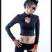 Cyberpunk4_HiRes