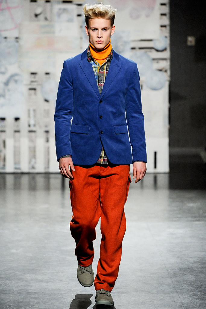 FW12 New York Loden Dager016_Thor Bulow(VOGUE)