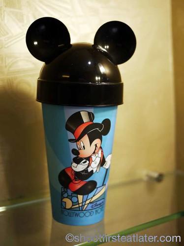 Disney's Hollywood Hotel-9