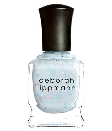 deborah-lippman-glitter-in-the-air