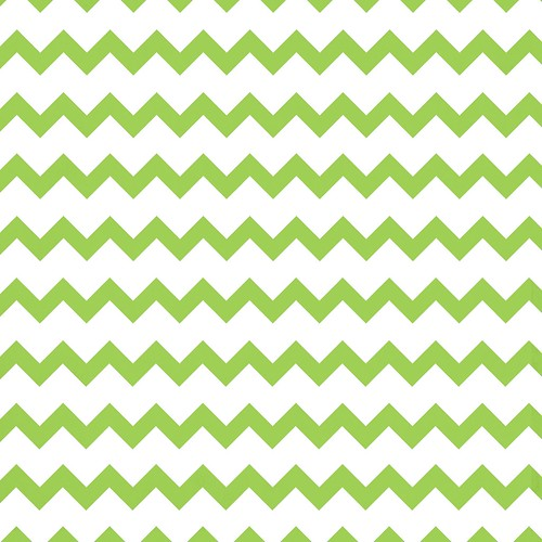 8-green_apple_BRIGHT_tight_med_CHEVRON_12_and_a_half_inch_SQ_melstampz_350dpi