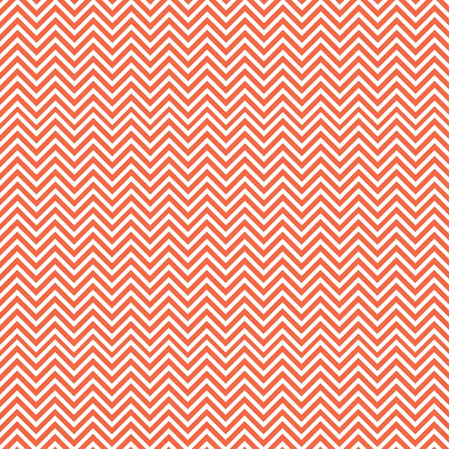 3 papaya_ BRIGHT_TIGHT_ CHEVRON_350dpi 12x12_plus_PNG_melstampz