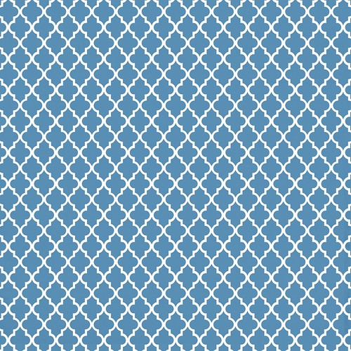 10-blueberry_MOROCCAN_tile_melstampz_12_and_half_inch_SQ_350dpi