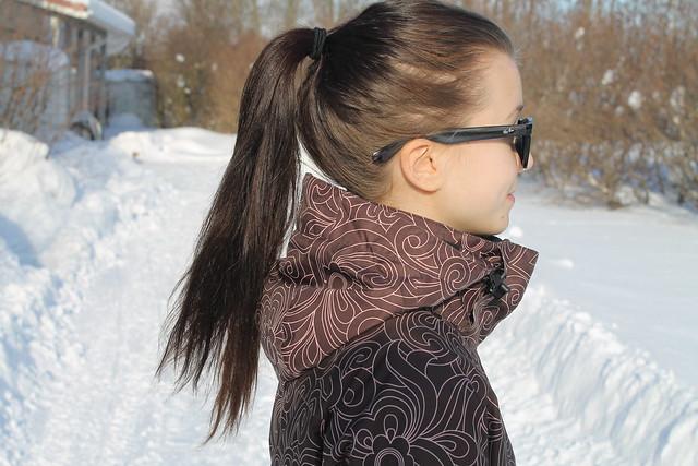 hiukset 009