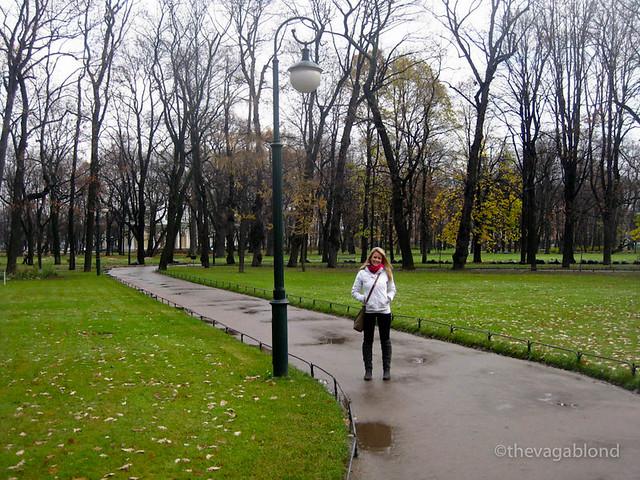 St Petersburg-5.jpg