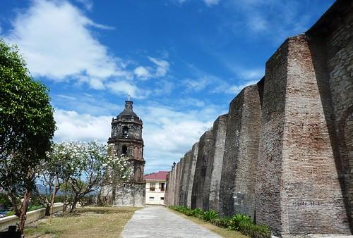 Luzon-Santa Maria (15)