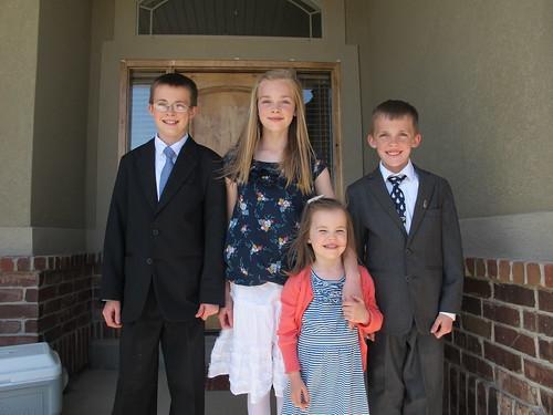2012.April.Easter 068