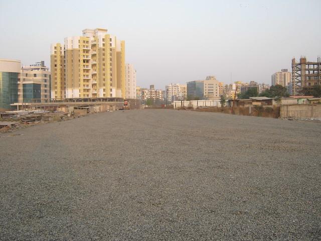 Lohia Jain Group's Megh Malhar Raga, Galore Tech & Riddhi Siddhi, 2 BHK & 3 BHK Flats at Bavdhan Khurd, Pune 411 021