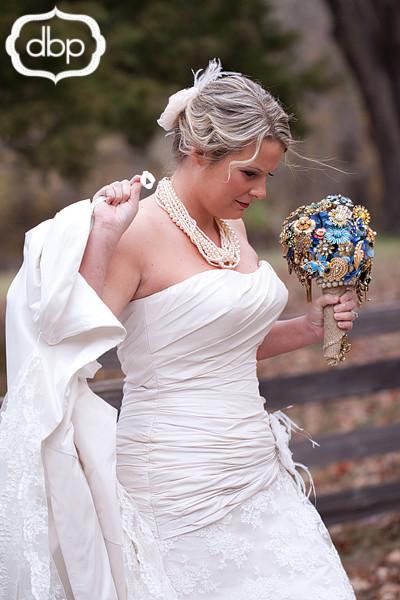 julia bridals 04