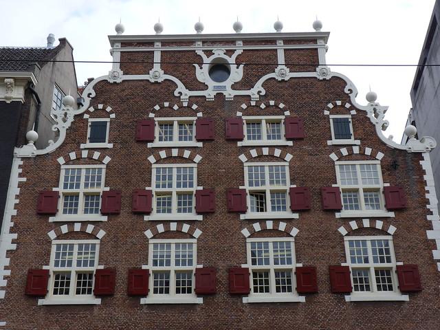 Amsterdam (021)