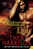 March 20th 2012 by Samhain Publishing Ltd              Natural Evil (Elder Races #4.5) by Thea Harrison