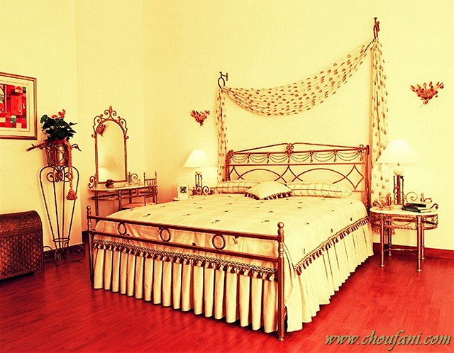 Image Result For Dressing Table Designs