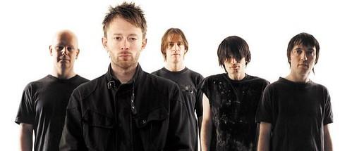 http://www.eventfinder.com.au/news/2012/02/radiohead-australian-tour