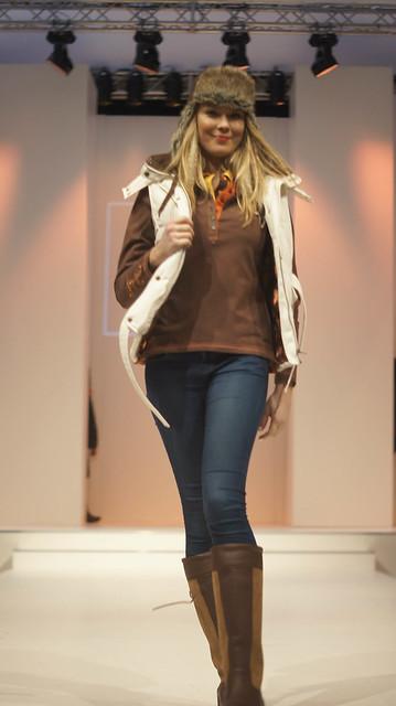 Mk Fashion Uk