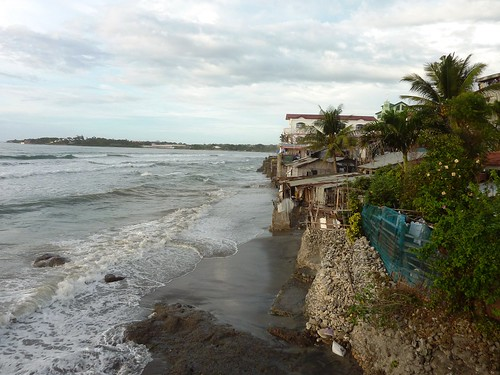 Luzon-San fernando (7)