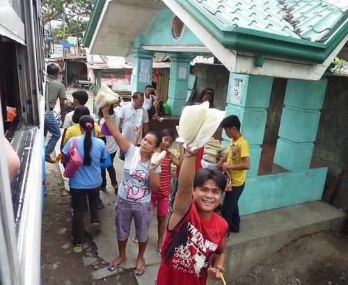 Luzon-San Fernando-Baguio (10)
