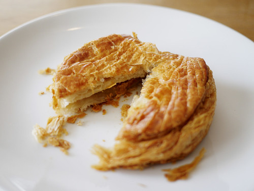 04-17 apple turnover