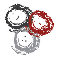 27_seminario_nims_logo