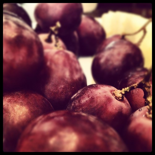 Fruit #marchphotoaday