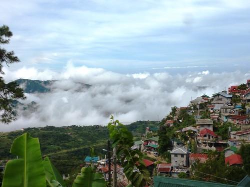 Luzon-Baguio (14)