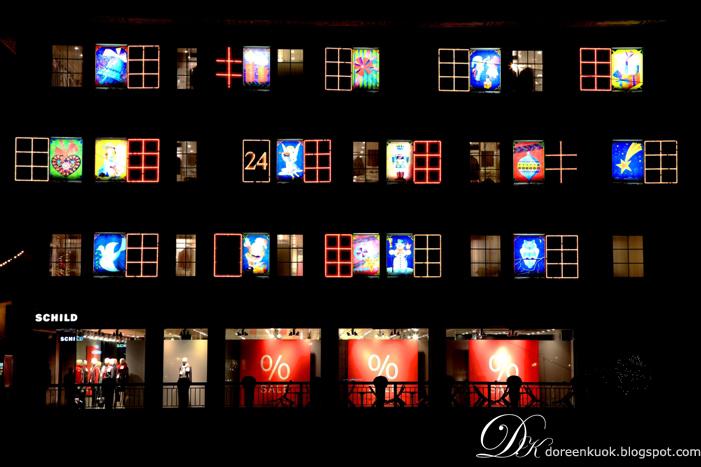 20111223_Lucerne 113