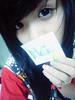 Khánh En♥ by mẫnnn kid □□
