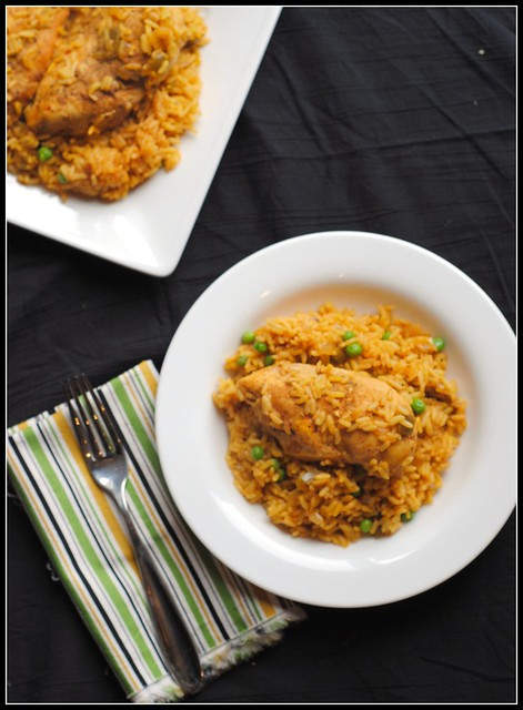 arrozconpollo3