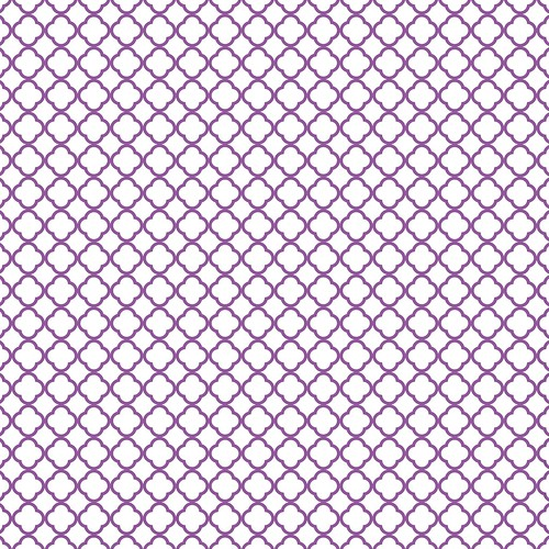 12-grape_BRIGHT_small_QUATREFOIL_OUTLINE_melstampz_12_and_a_half_inches_SQ