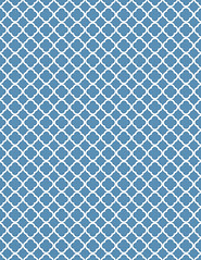 10-blueberry_JPEG_BRIGHT_small_QUATREFOIL_SOLID_standard_size_350dpi_melstampz