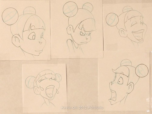 character_expression