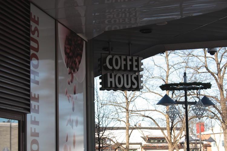 kahvi7