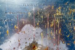 Teide-1030635