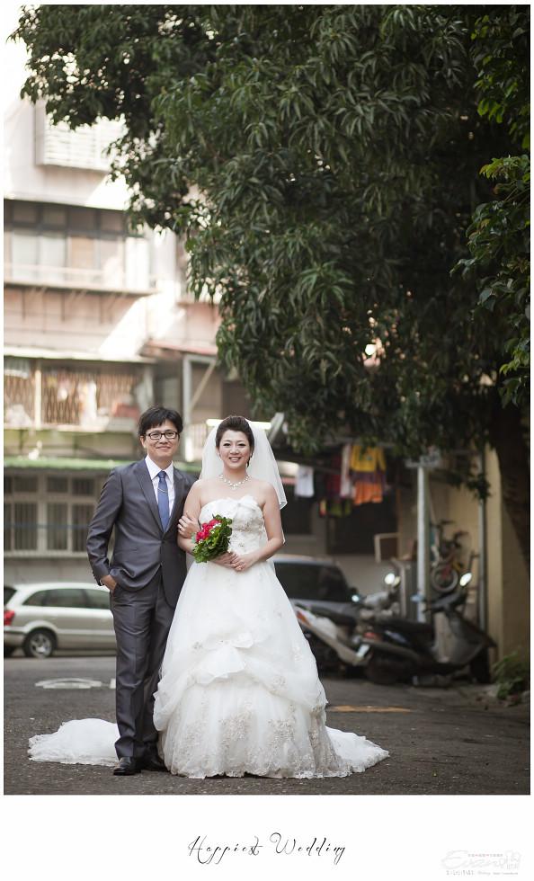 婚禮紀錄 婚禮攝影 evan chu-小朱爸_00222