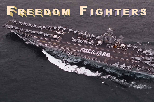 Air_Carrier_Fuck_Iraq_01_Lettered