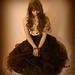 Sad by Luna Hana Hime