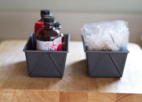 SpicesStorage2