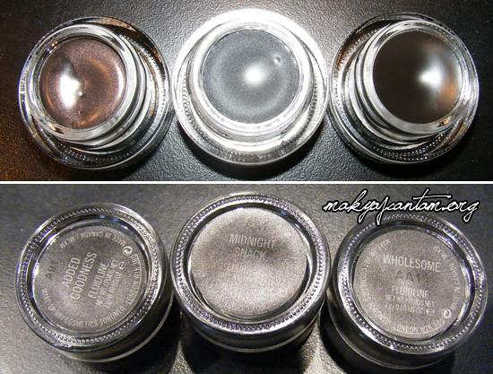 mac-cook-mac-koleksiyonu-fluidline
