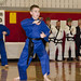 Sat, 02/25/2012 - 10:12 - Photos from the 2012 Region 22 Championship, held in Dubois, PA. Photo taken by Ms. Kelly Burke, Columbus Tang Soo Do Academy.