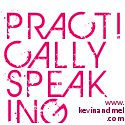 practically speaking_square